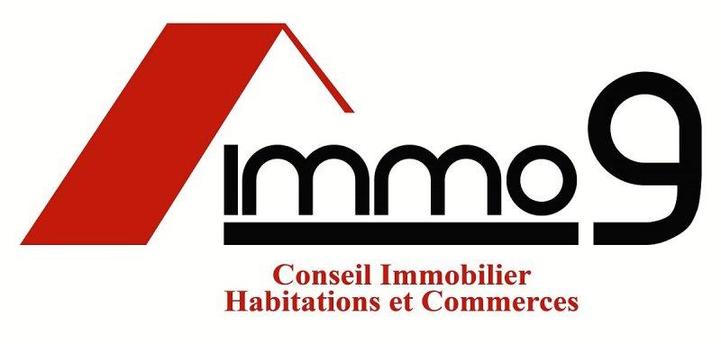 Location immobilier professionnel centre ville montpellier - Code postal port marianne montpellier ...